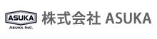 株式会社ASUKA